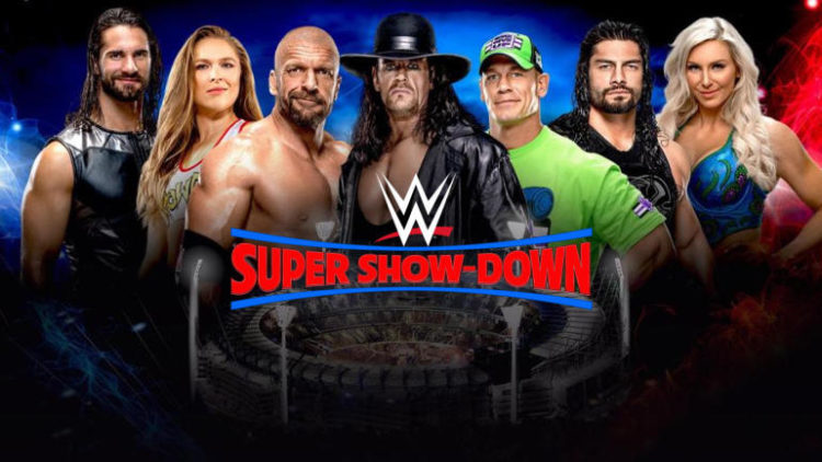 How to bet on wwe sports betting picks mlb